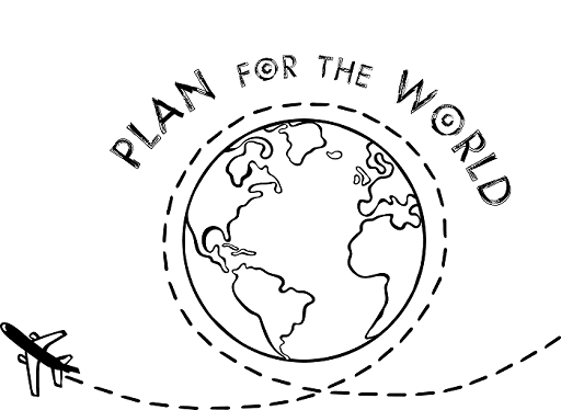 Plan for the world